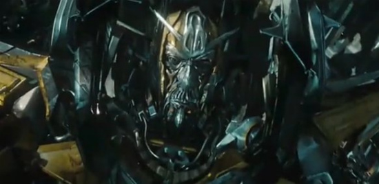 transformers_dark_side_moon_teaser_trailer.jpg